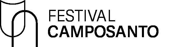 FESTIVAL CAMPOSANTO